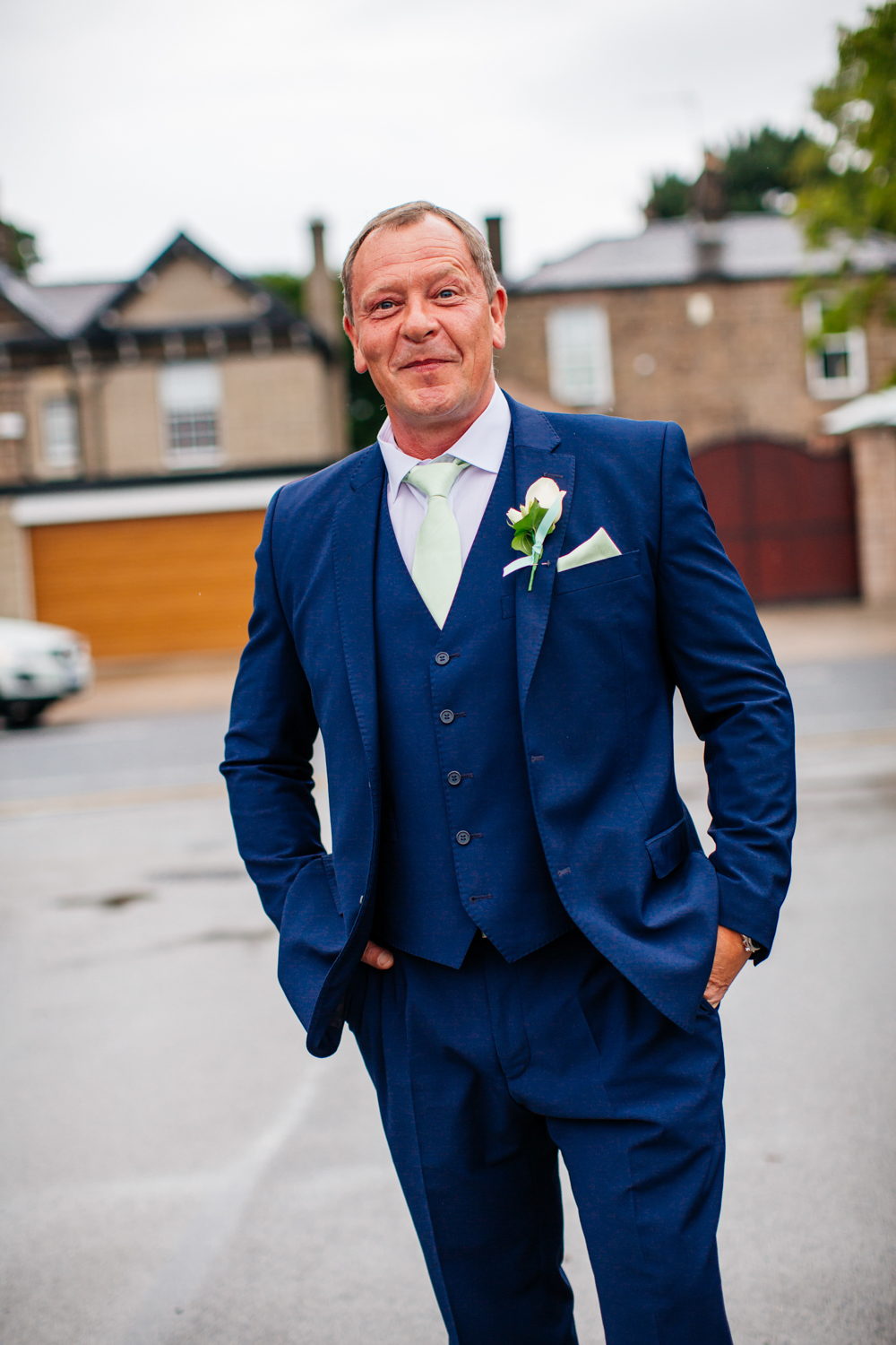 wedding photographers in sheffield16.jpg