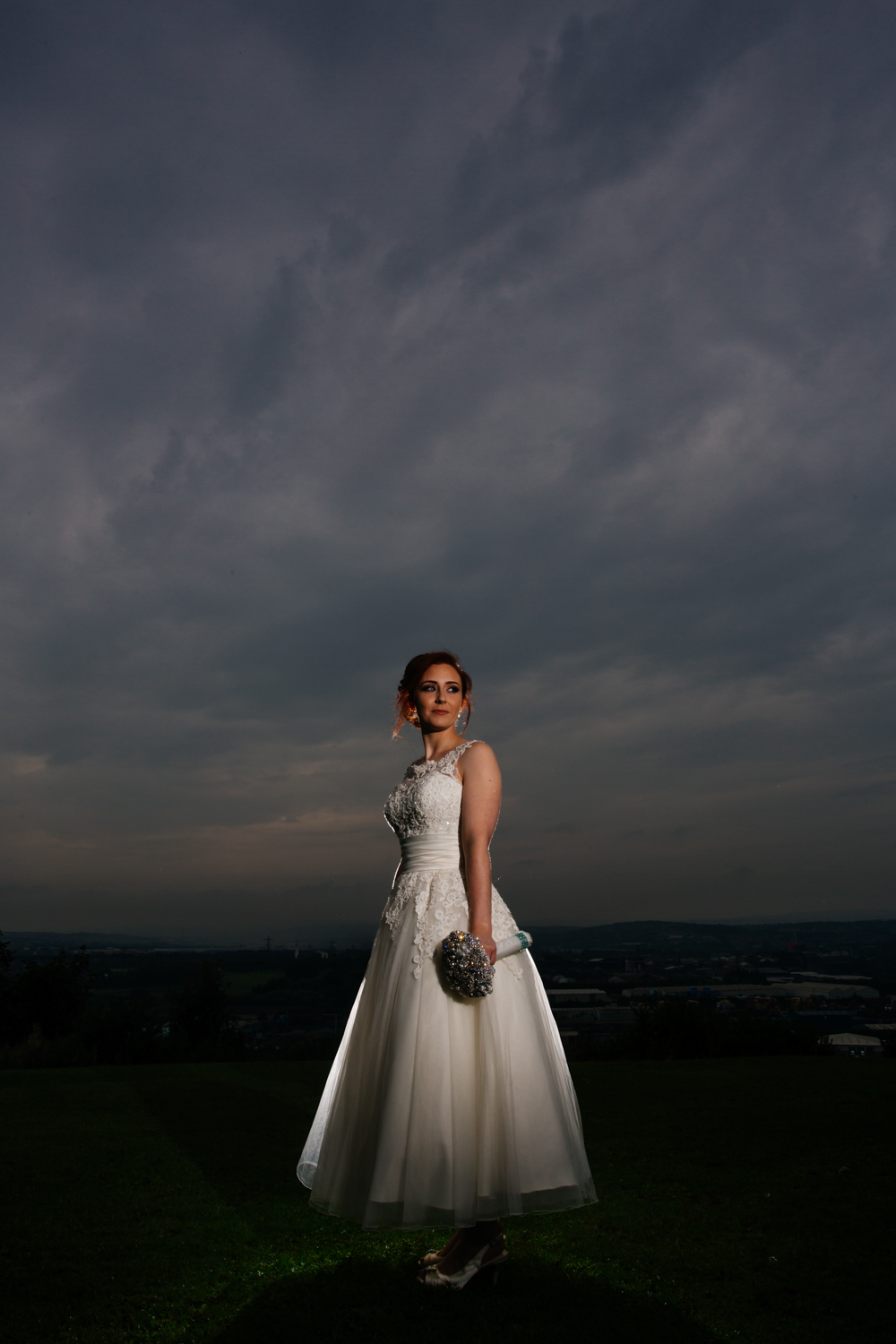 wedding photographers in sheffield39.jpg