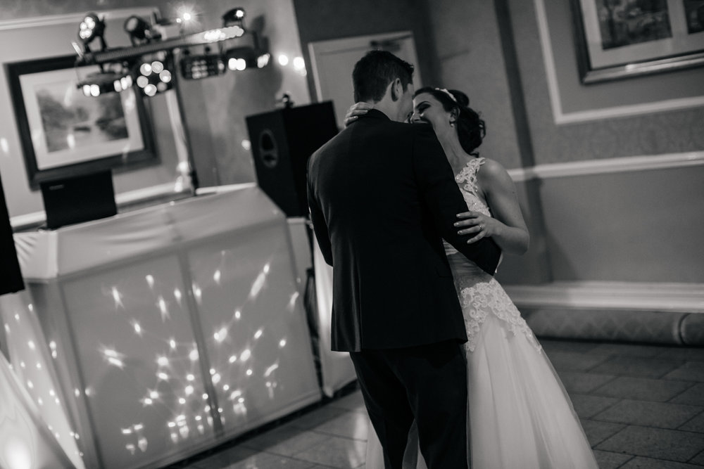wedding photographers in sheffield64.jpg
