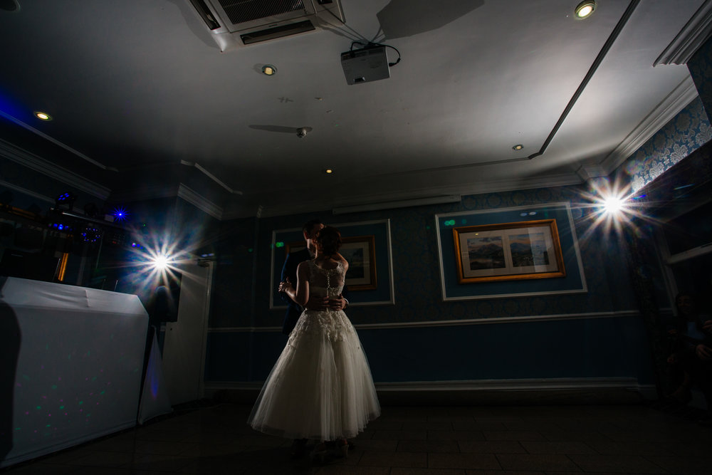 wedding photographers in sheffield65.jpg