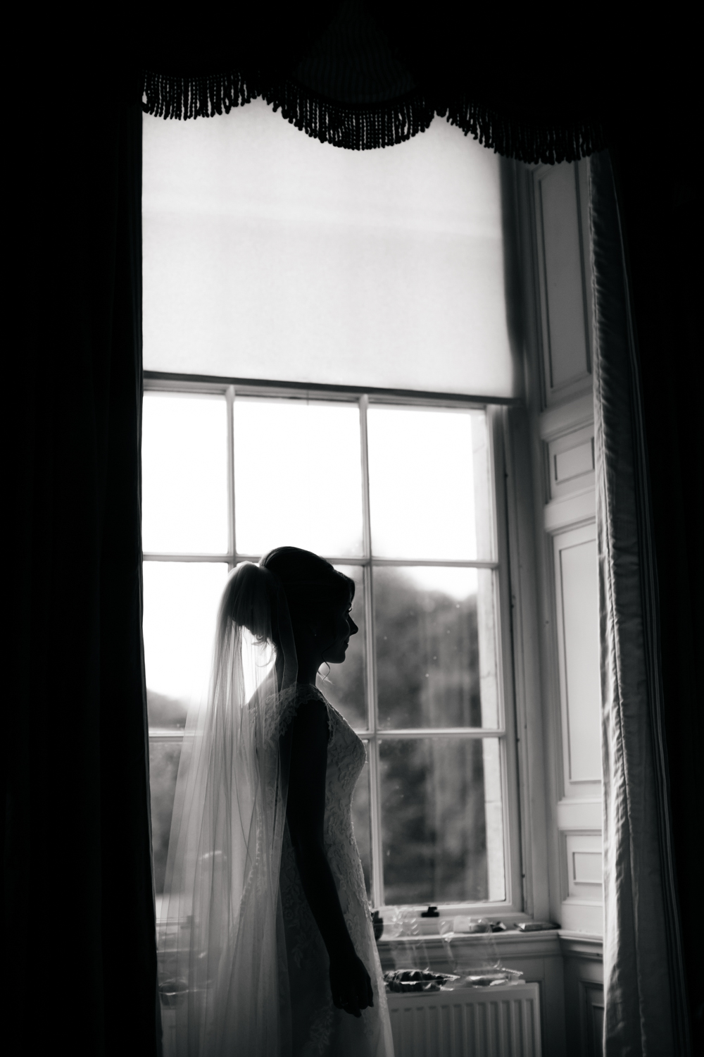 sledmere house wedding photography yoekshire-37.jpg