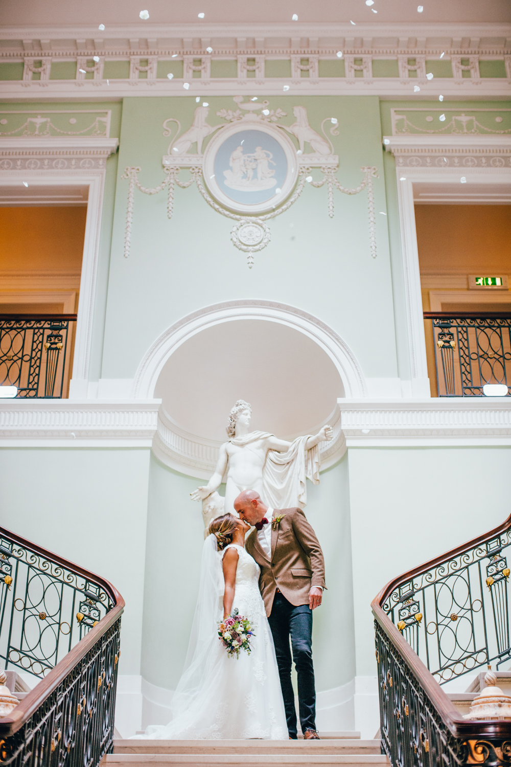 sledmere house wedding photography yoekshire-59.jpg