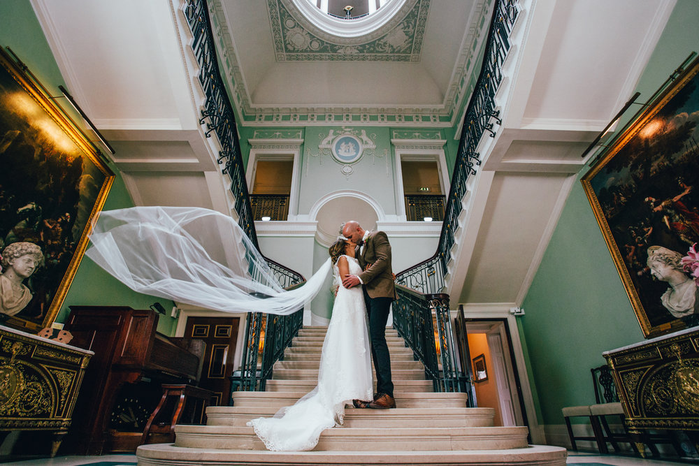 sledmere house wedding photography yoekshire-79.jpg