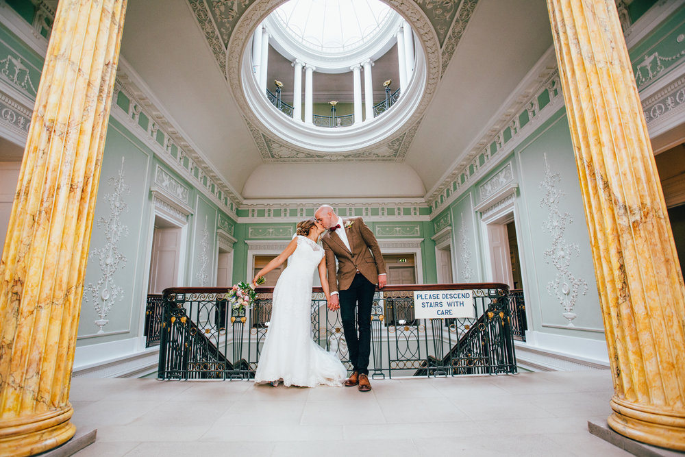sledmere house wedding photography yoekshire-81.jpg