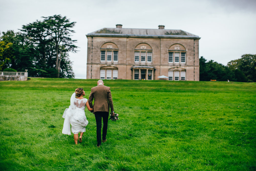 sledmere house wedding photography yoekshire-85.jpg