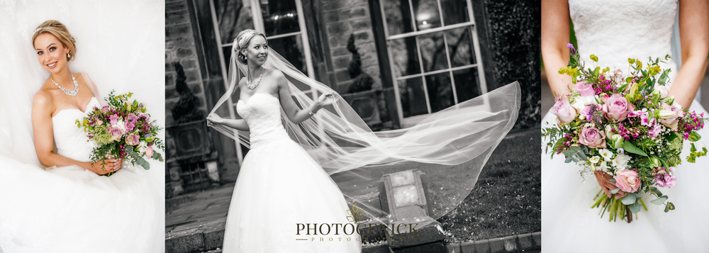 cheap wedding photographers in rotherham, South Yorkshire.