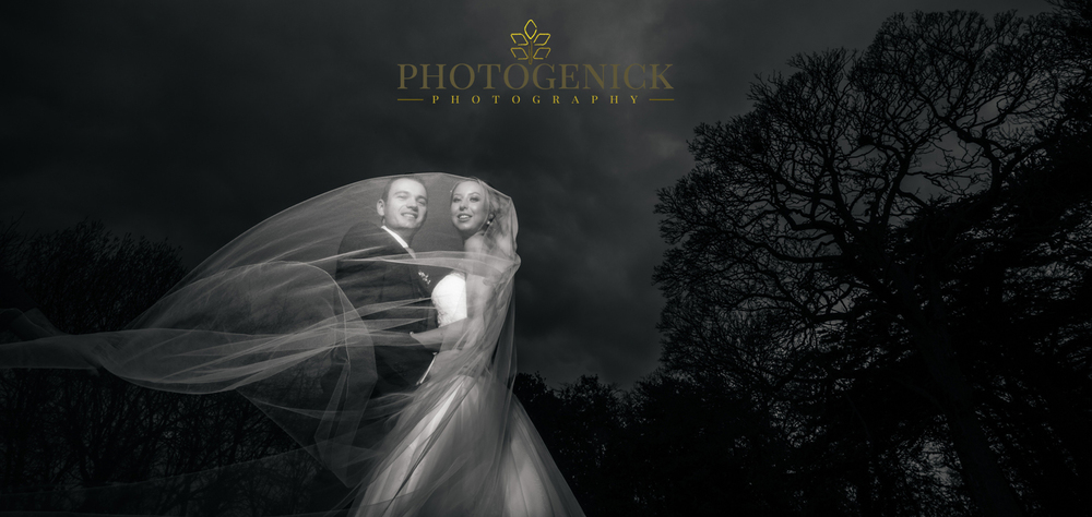 wedding photographers in rotherham, South Yorkshire.