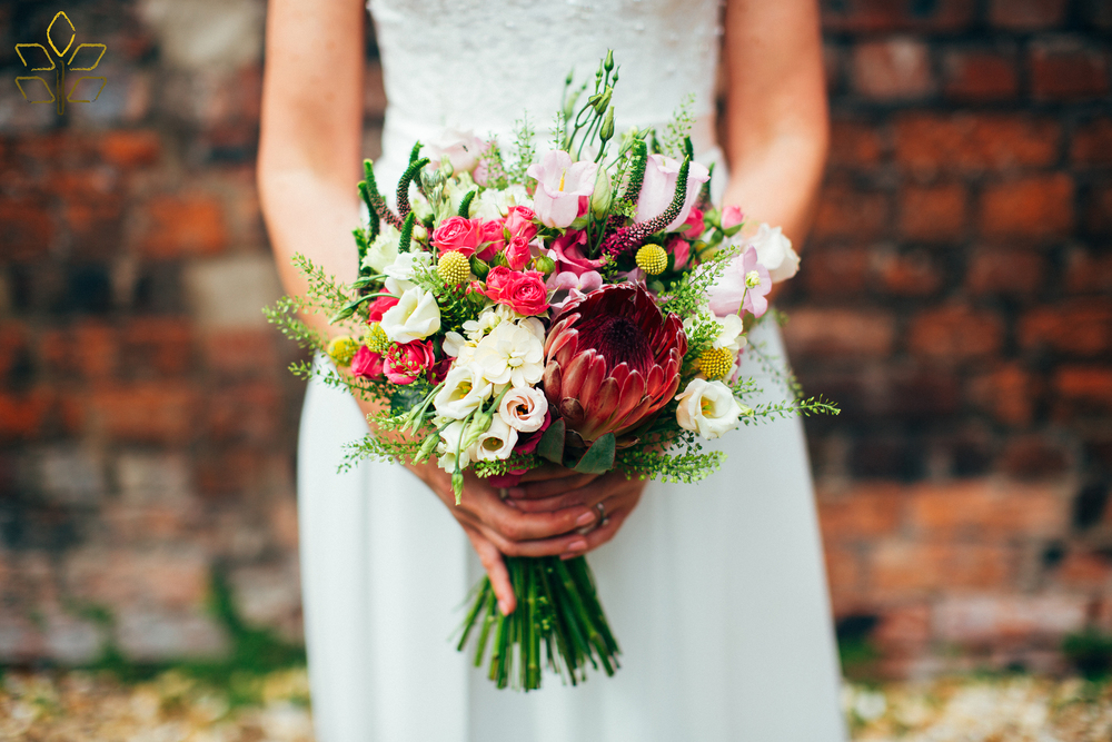 KELHAM ISLAND INDUSTRIAL WEDDING PHOTOGRAPHY SHEFFIELD