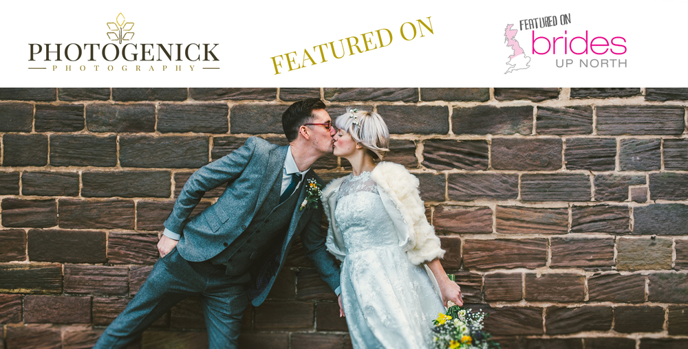 luxury wedding photographers in rotherham