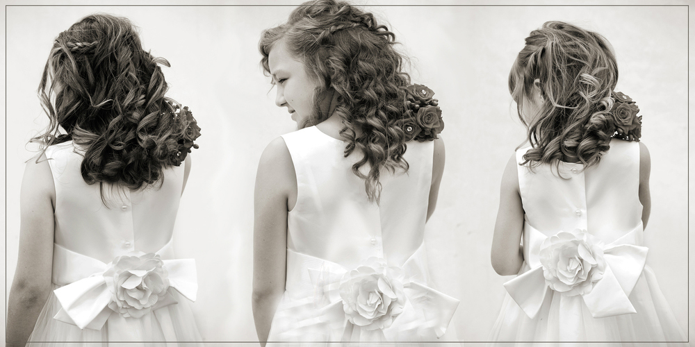 wedding photographer rotherham