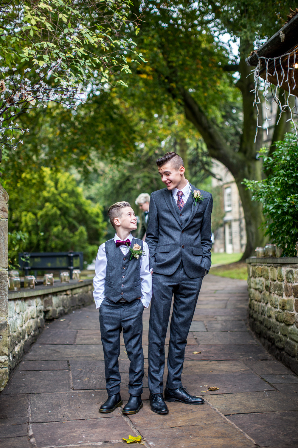mosborough hall sheffield wedding photographer rustic00031.jpg