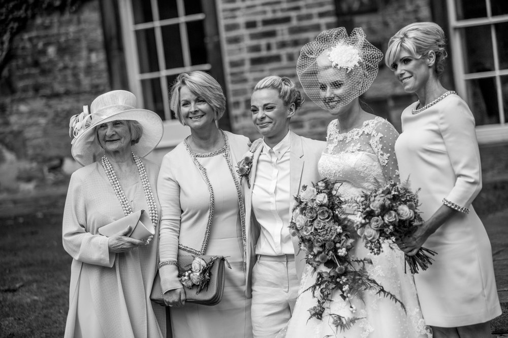 mosborough hall sheffield wedding photographer rustic00055.jpg