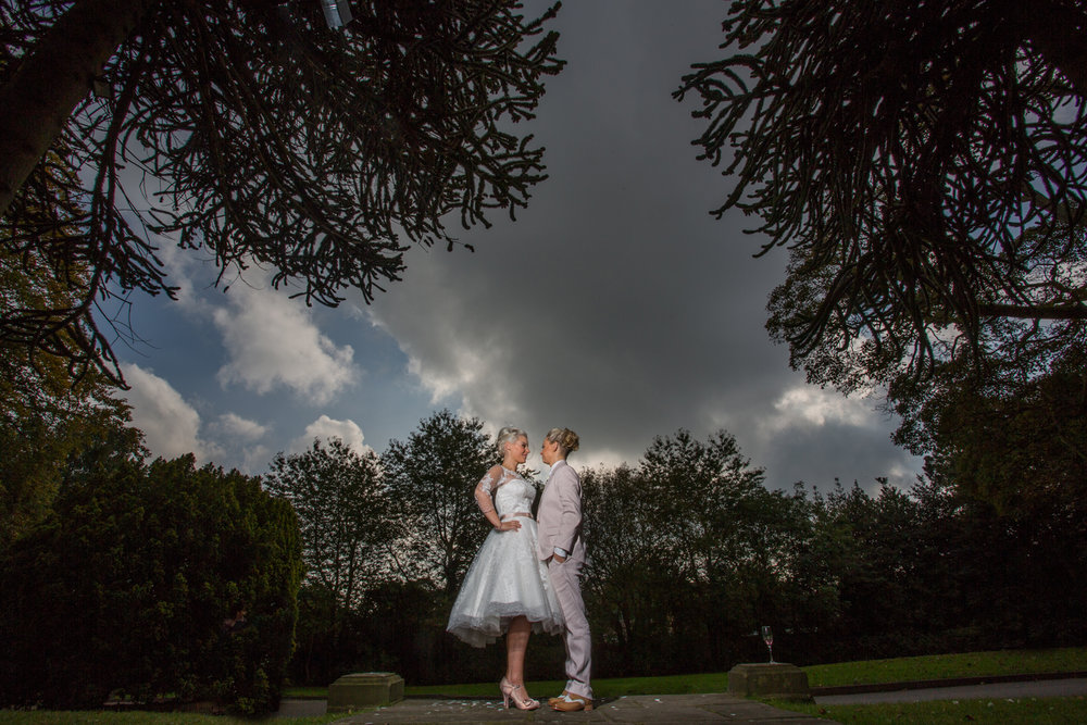 mosborough hall sheffield wedding photographer rustic00059.jpg