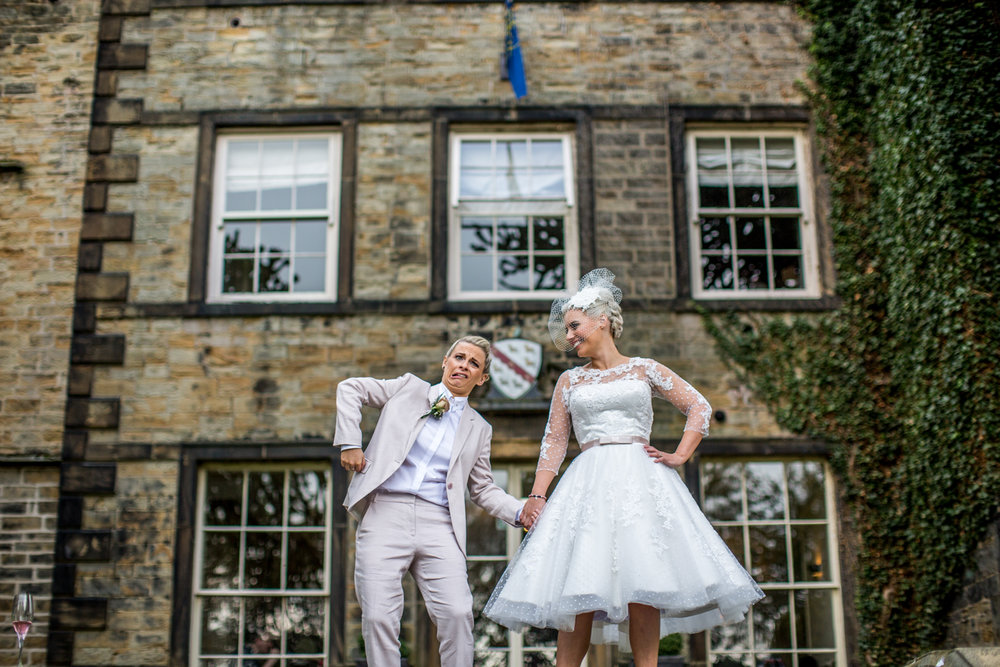mosborough hall sheffield wedding photographer rustic00065.jpg