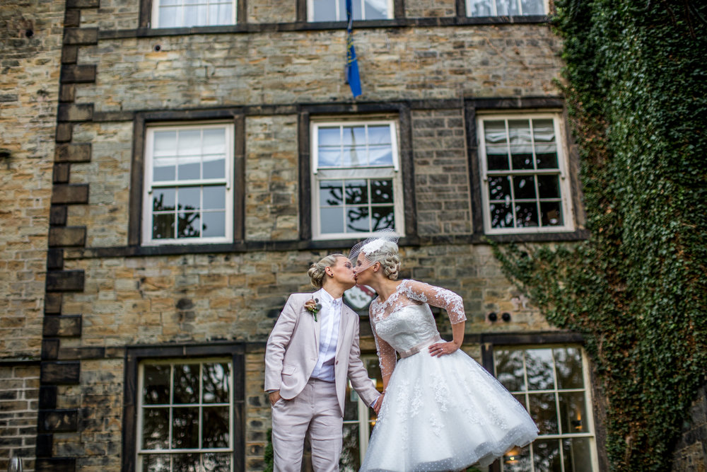 mosborough hall sheffield wedding photographer rustic00066.jpg