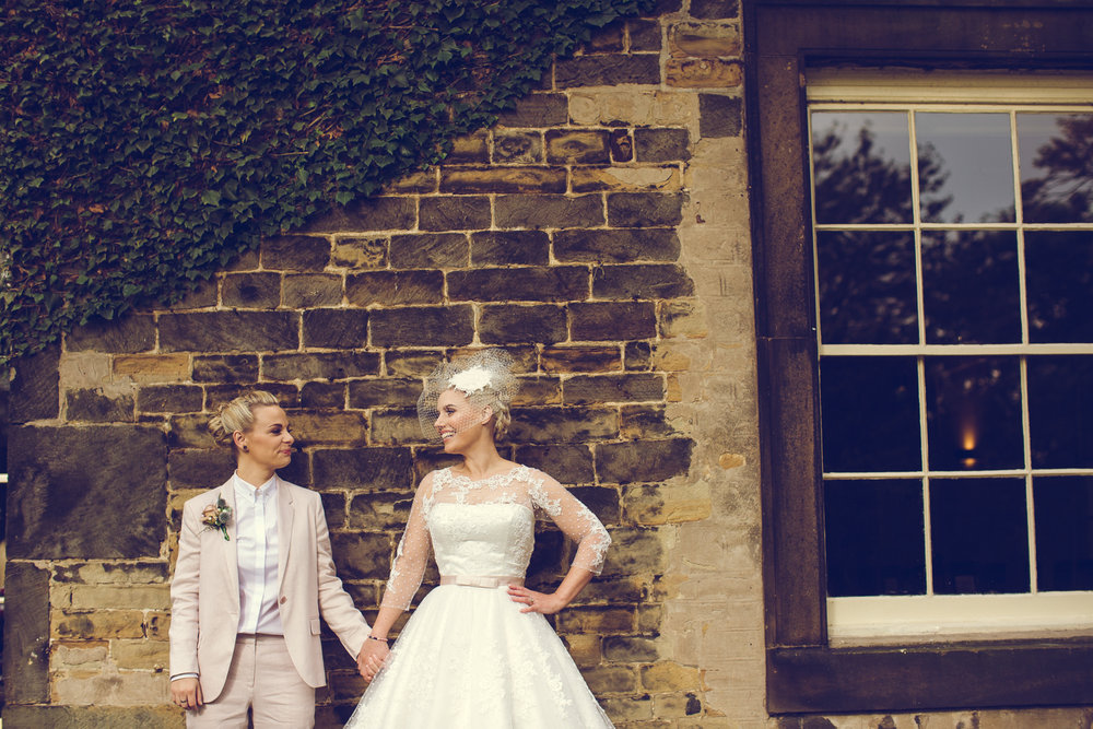 mosborough hall sheffield wedding photographer rustic00070.jpg