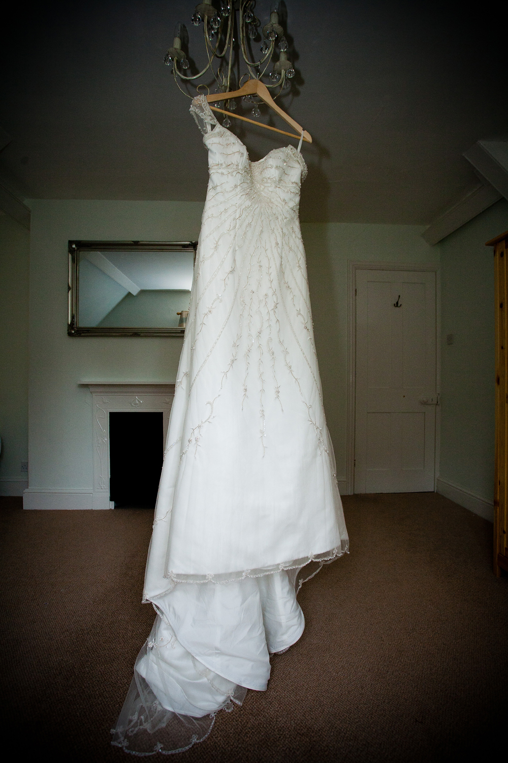Wedding+photographers+in+sheffield,+Rotherham+Yorkshire+(3).jpg
