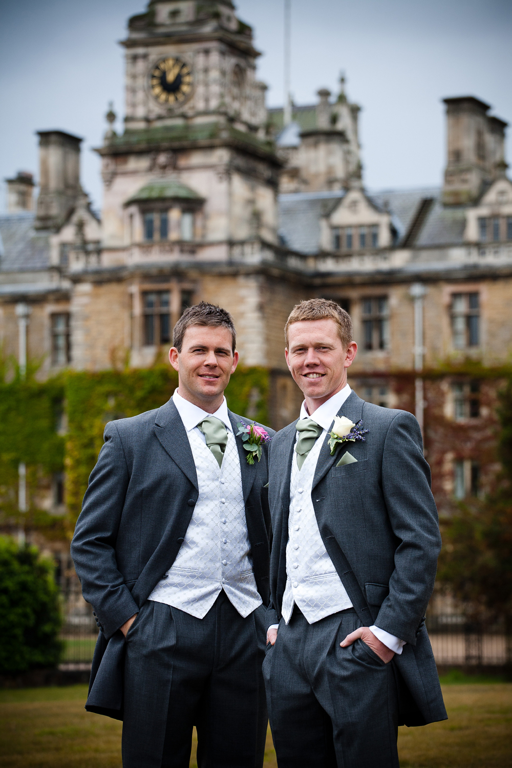 Wedding+photographers+in+sheffield,+Rotherham+Yorkshire+(10).jpg
