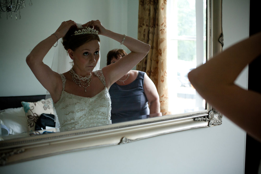 Wedding+photographers+in+sheffield,+Rotherham+Yorkshire+(12).jpg