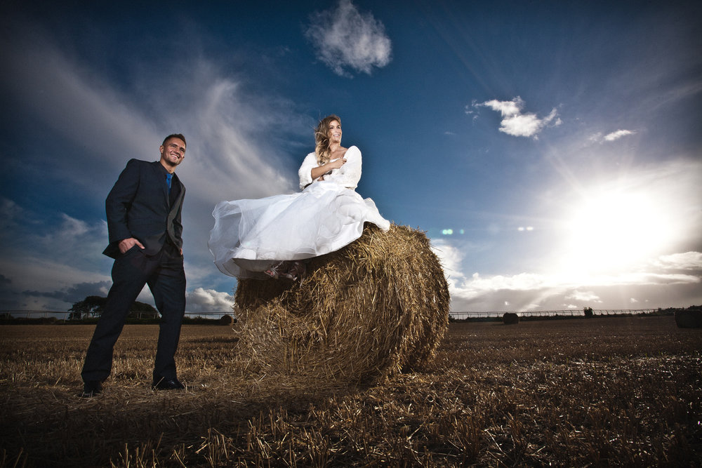 Wedding+photographers+in+sheffield,+Rotherham+Yorkshire+(2).jpg