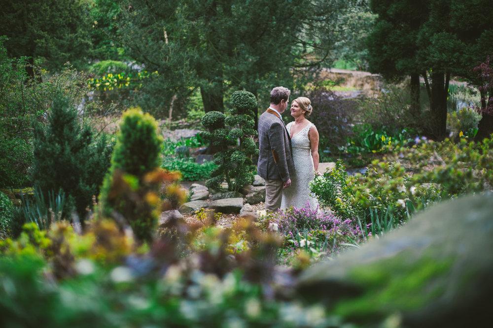 unique wedding photography sheffield
