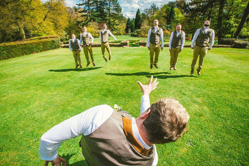 timeless wedding photography sheffield