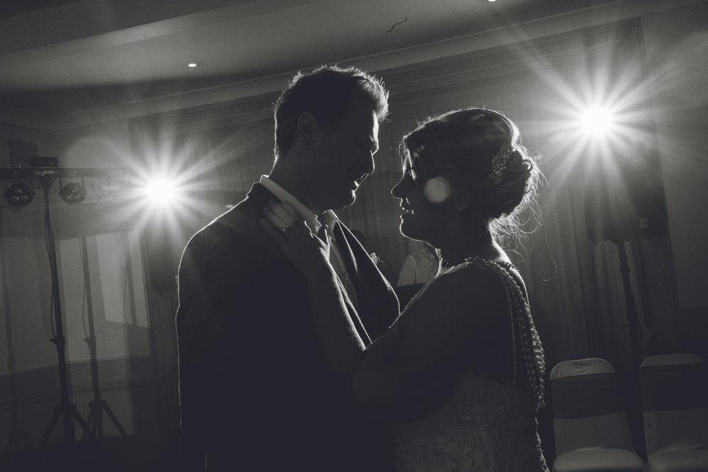 professional wedding photography sheffield