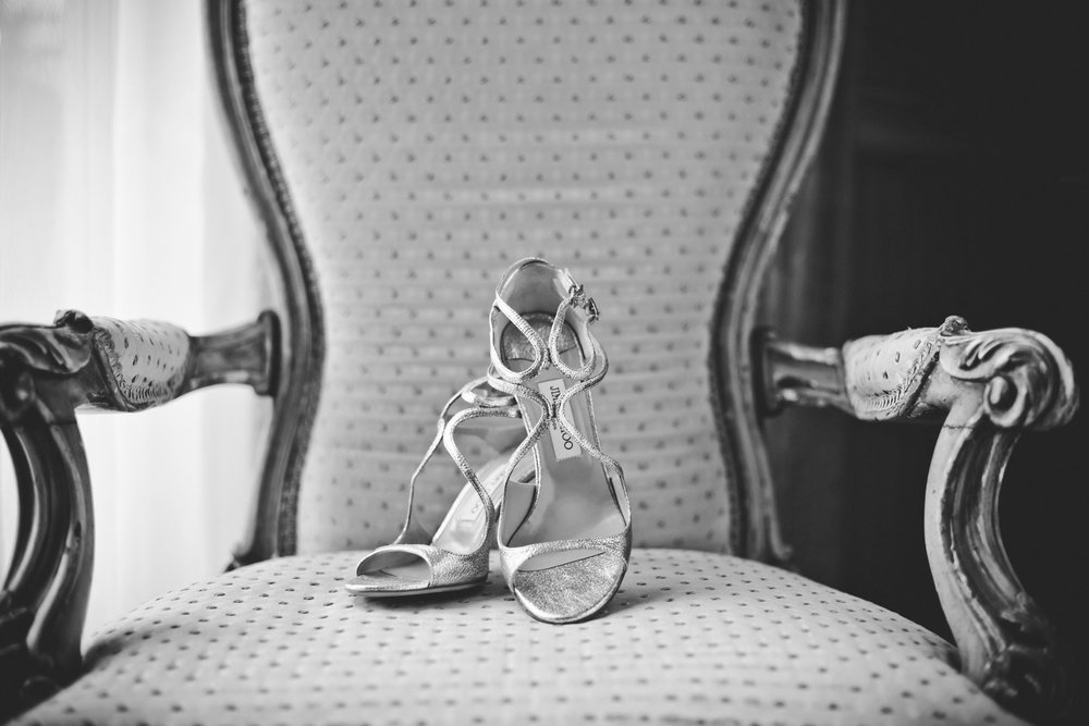 Brocket Hall wedding photographer (4).jpg