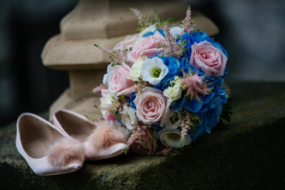 vinage wedding photography sheffield