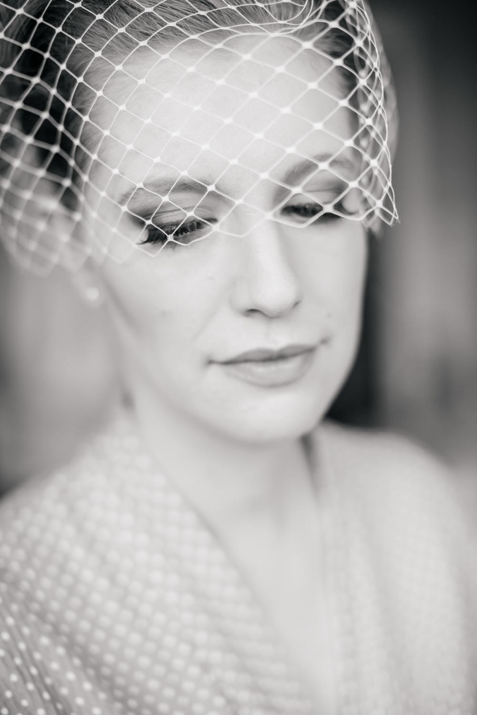 amazing wedding photographers sheffield
