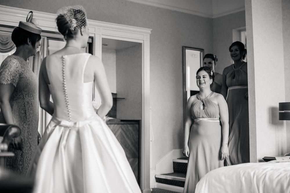 beautiful wedding photography sheffield