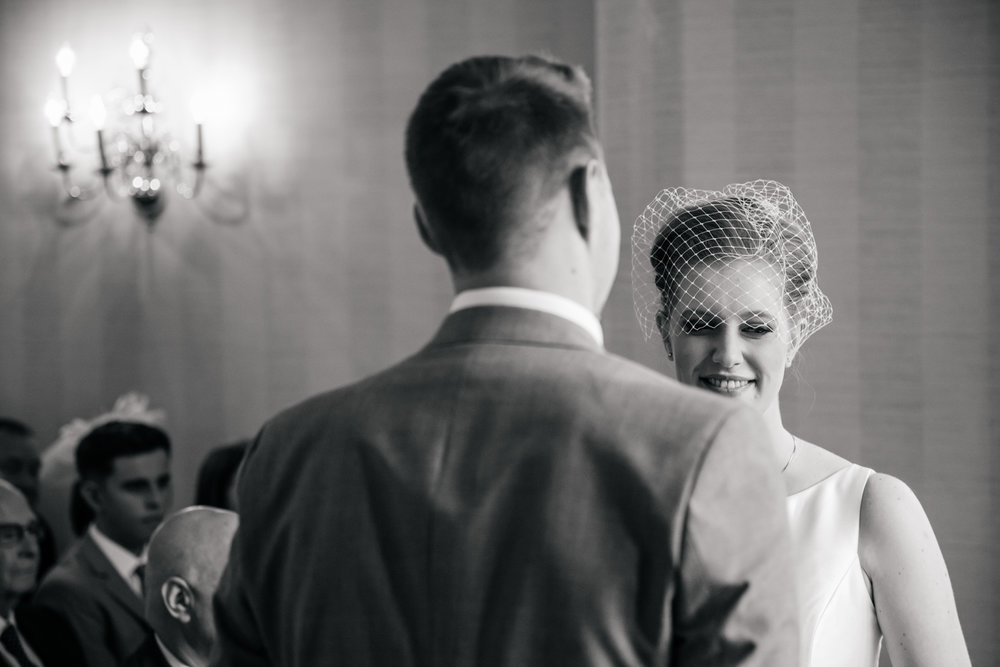 natural wedding photography sheffield