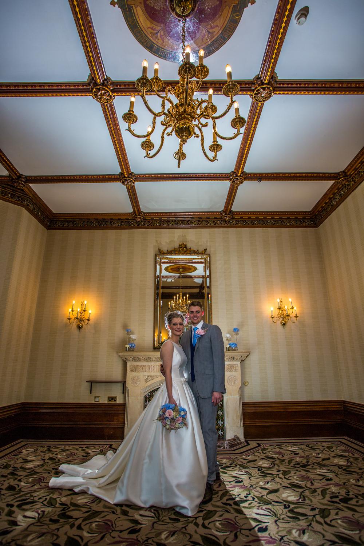 cheap wedding photography sheffield