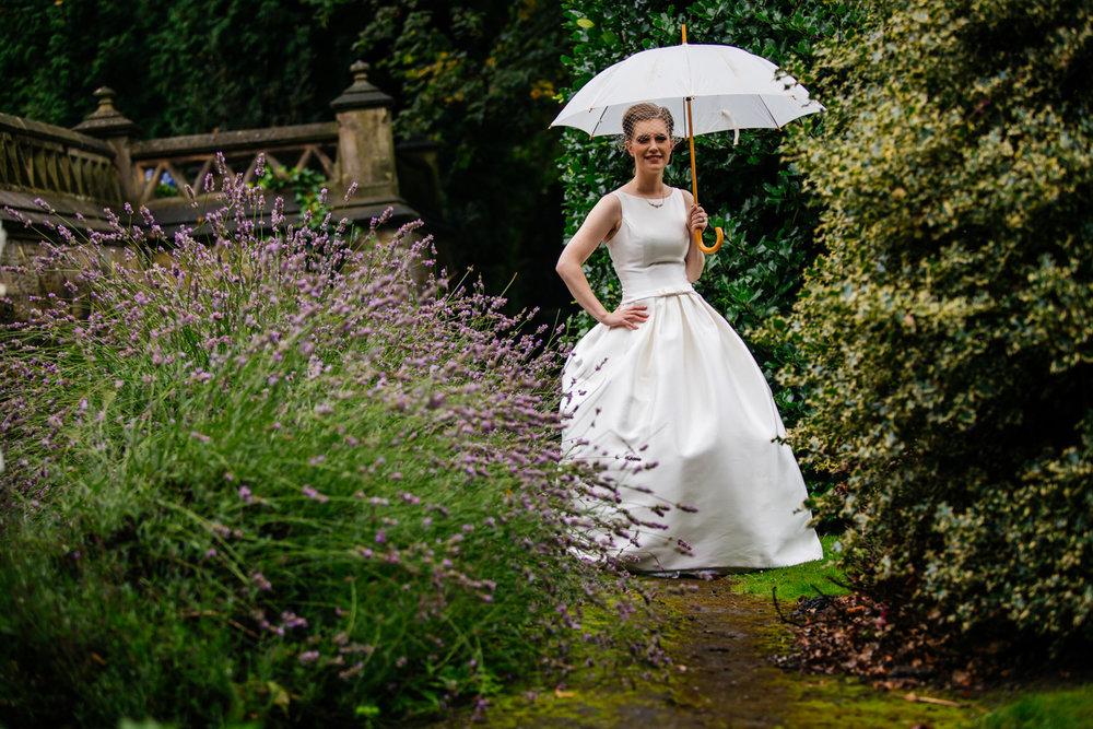 the best wedding photographers sheffield