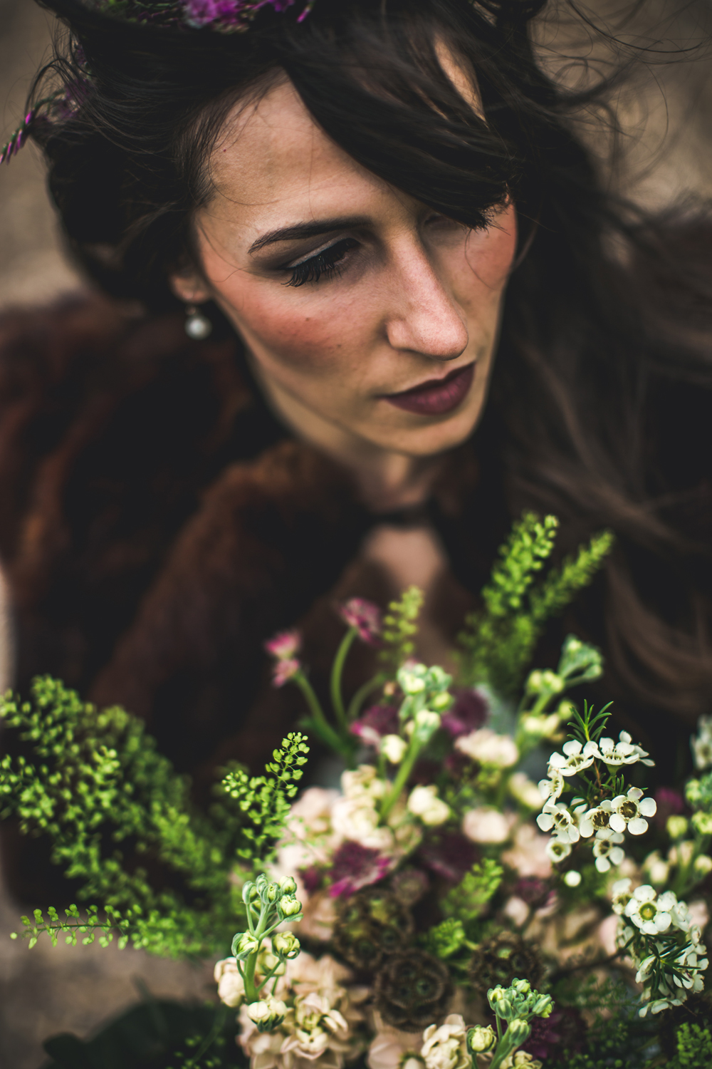 Rustic Vintage wedding photographers sheffield  (39).jpg