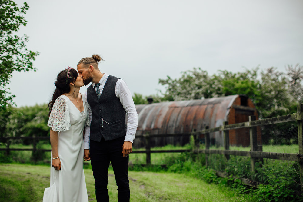 Rustic Vintage wedding photographers sheffield  (100).jpg