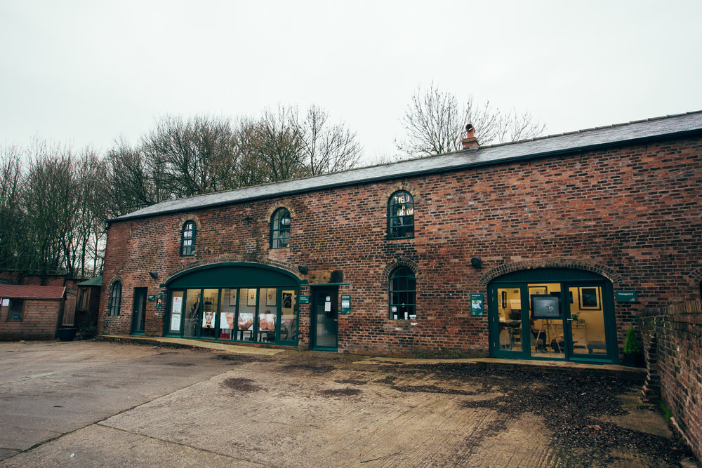 elsecar heritage centre wedding photographers-9.jpg