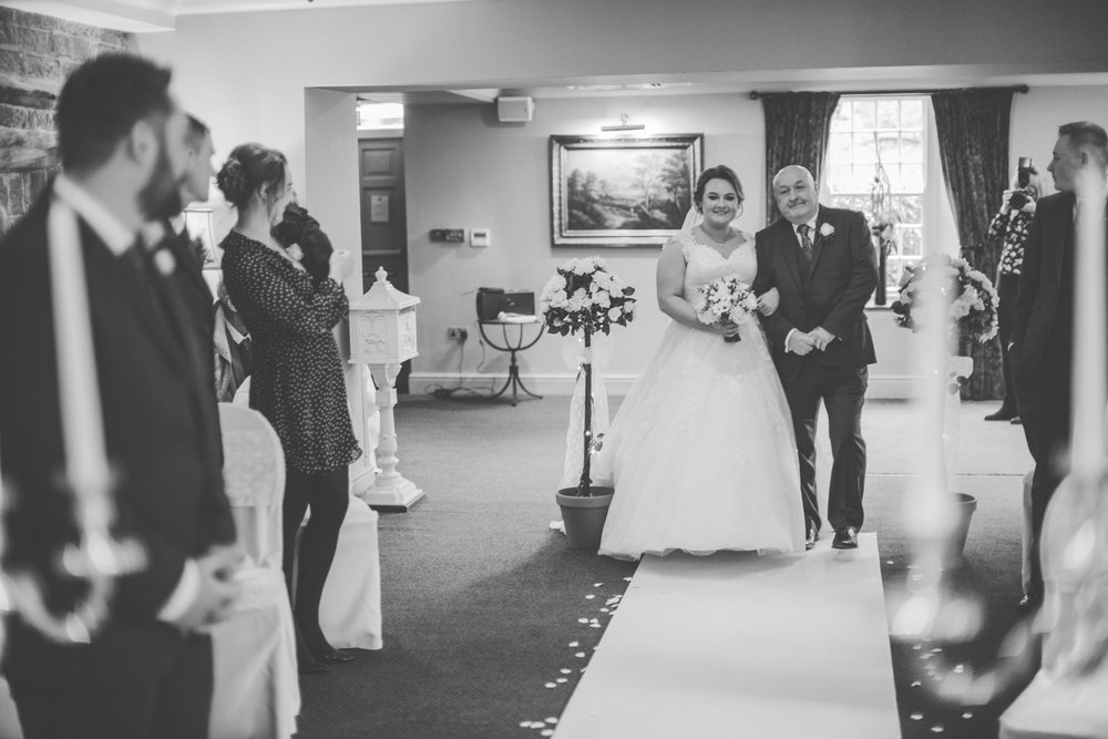 whitley hall sheffield quirky wedding photography-27.jpg