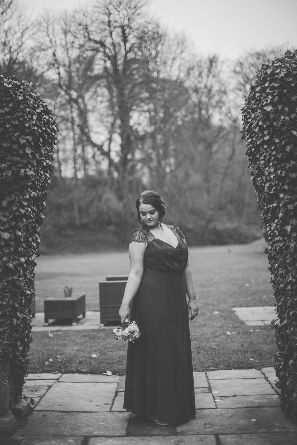whitley hall sheffield quirky wedding photography-51.jpg