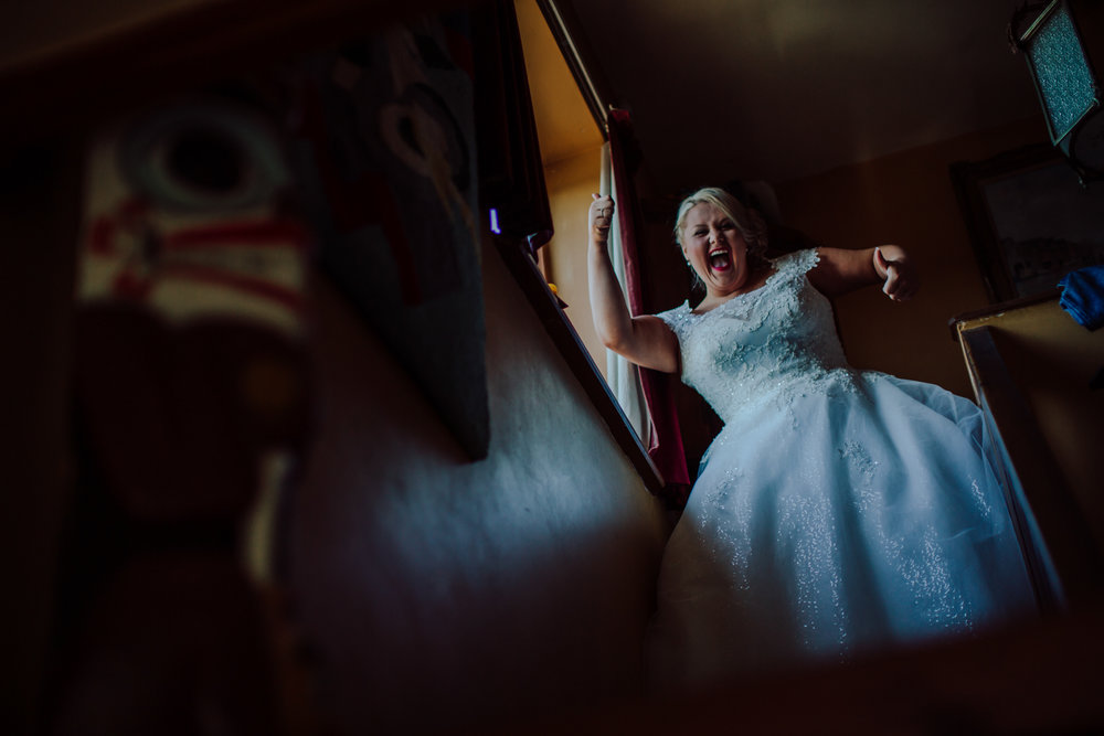 Yorkshire quirky wedding photographers sheffield-15.jpg