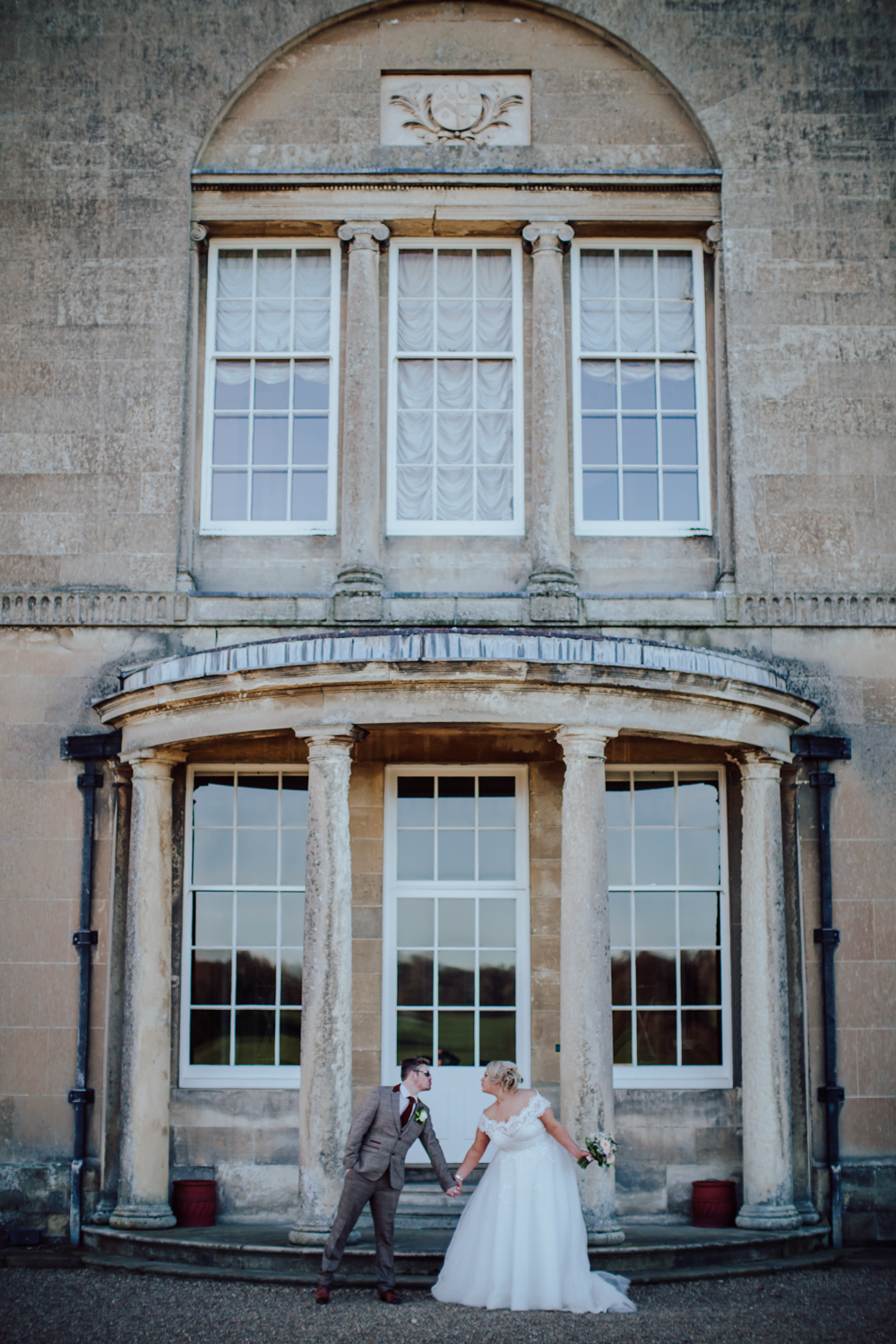 Yorkshire quirky wedding photographers sheffield-55.jpg