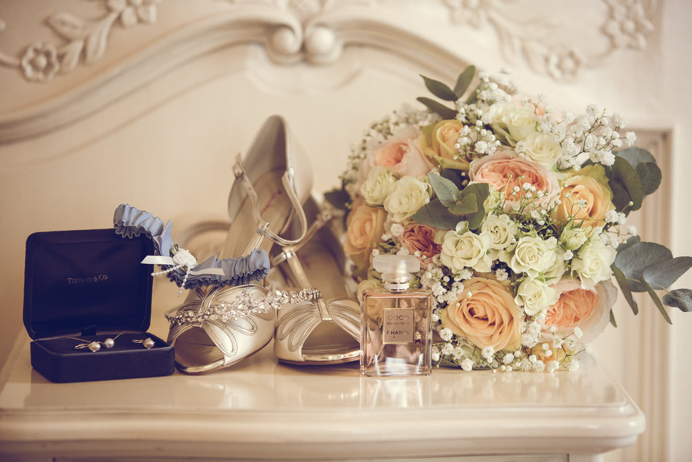 ringwood hall chesterfield wedding photography