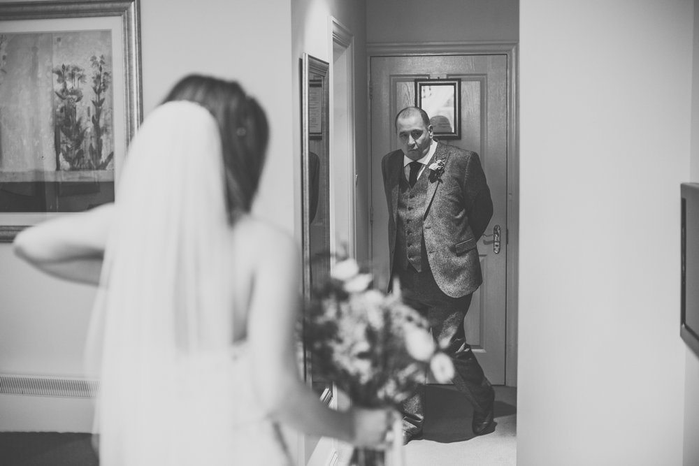 rotherham wedding photography ringwood hall quirky30.jpg