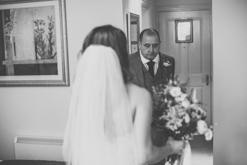 rotherham wedding photography ringwood hall quirky31.jpg