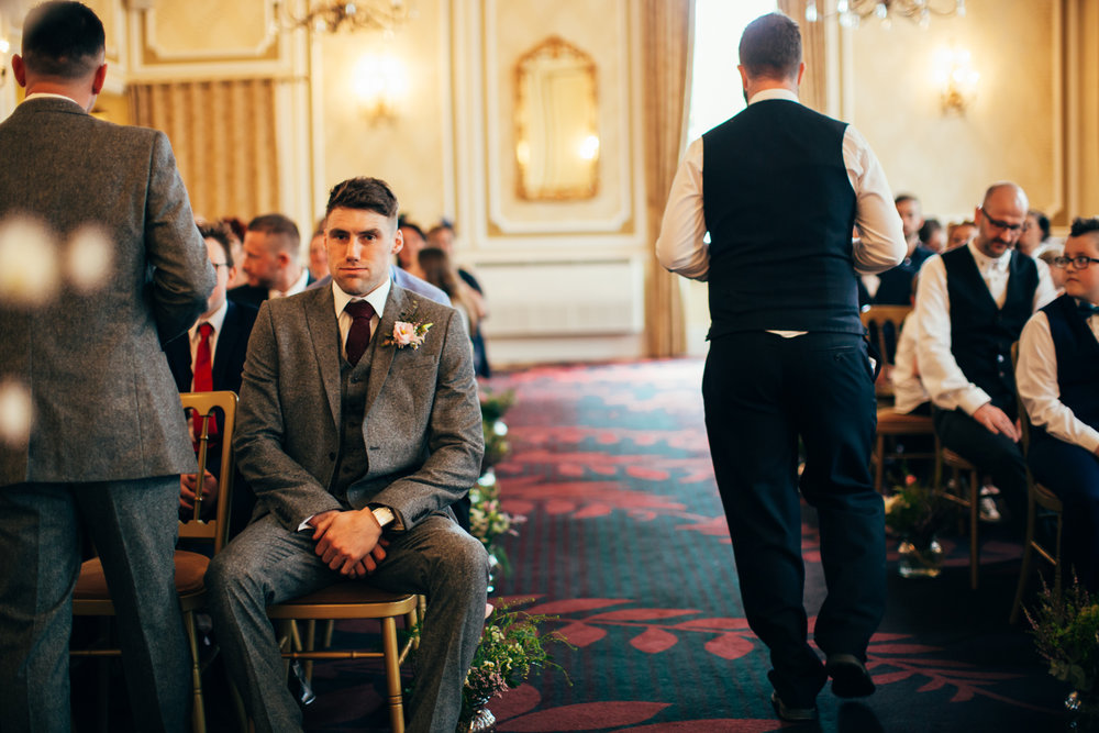 rotherham wedding photography ringwood hall quirky34.jpg