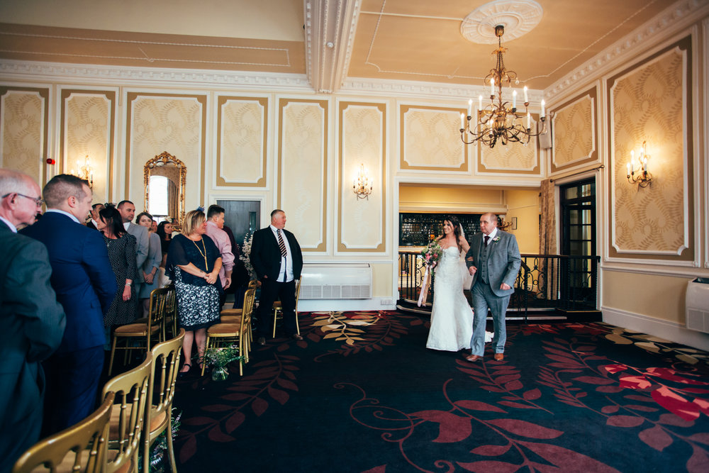 rotherham wedding photography ringwood hall quirky36.jpg