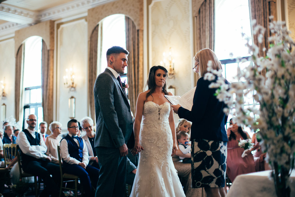 rotherham wedding photography ringwood hall quirky38.jpg