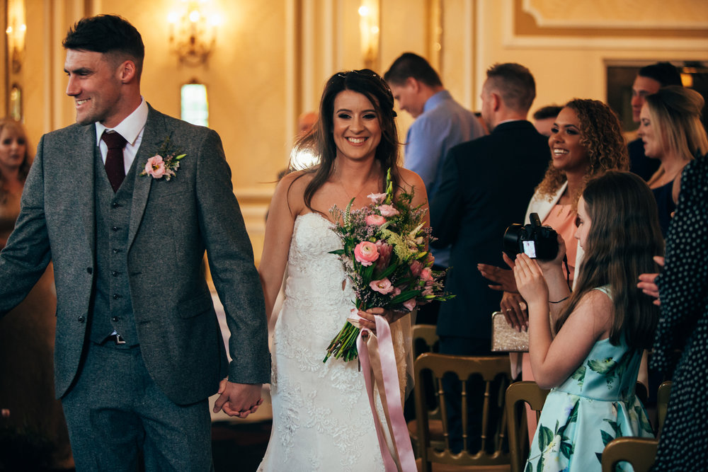 rotherham wedding photography ringwood hall quirky41.jpg