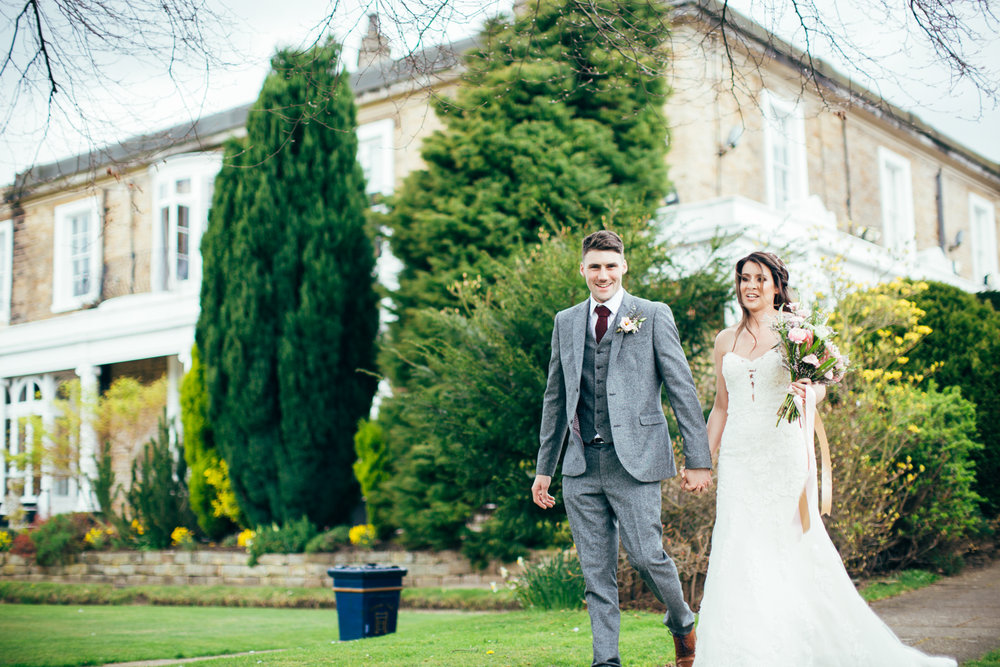 rotherham wedding photography ringwood hall quirky43.jpg