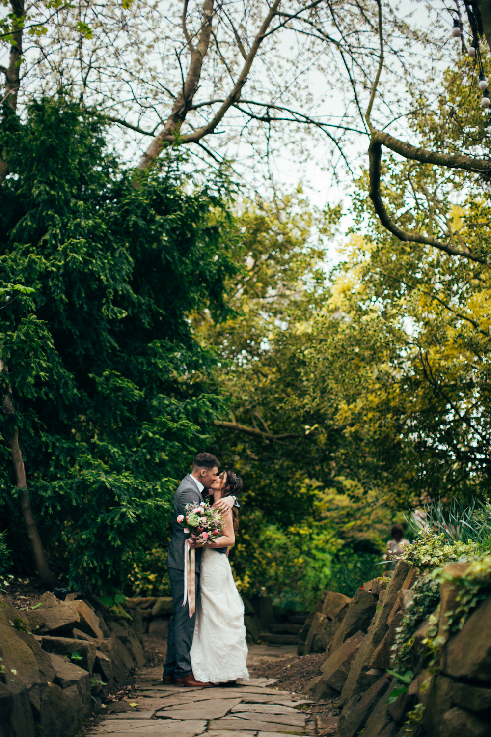 rotherham wedding photography ringwood hall quirky45.jpg